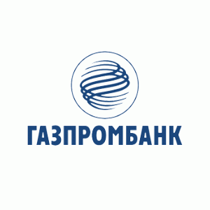 """ОПИФ """"Газпромбанк - Нефть"""" - отзыв о финансовом инструменте : https://trustviper.com"""