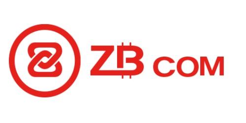 ZB - лицензия, отзывы о компании, обзор, контакты : https://trustviper.com