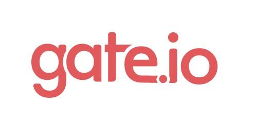 Gate.io - отзывы о компании,выводы, обзор, контакты : https://trustviper.com