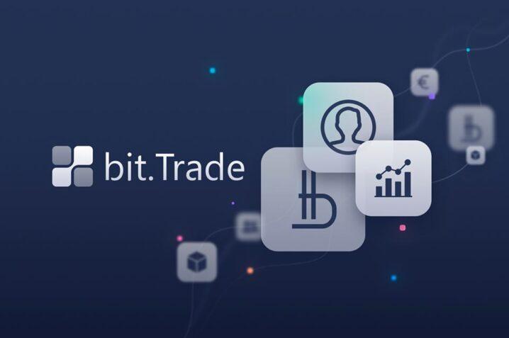 Вit.Trade - отзывы о компании, обзор, контакты, лицензия : https://trustviper.com