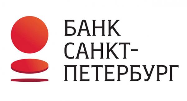 Отзыв о брокереБанк Санкт-Петербурги его недостатках : https://trustviper.com