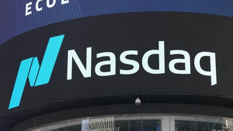 Честный отзыв о брокерской компании NASDAQ : https://trustviper.com