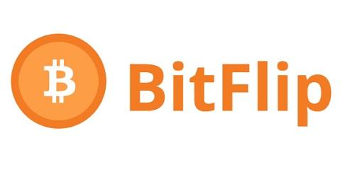 Bitflip - отзывы о компании, обзор, контакты, лицензия : https://trustviper.com