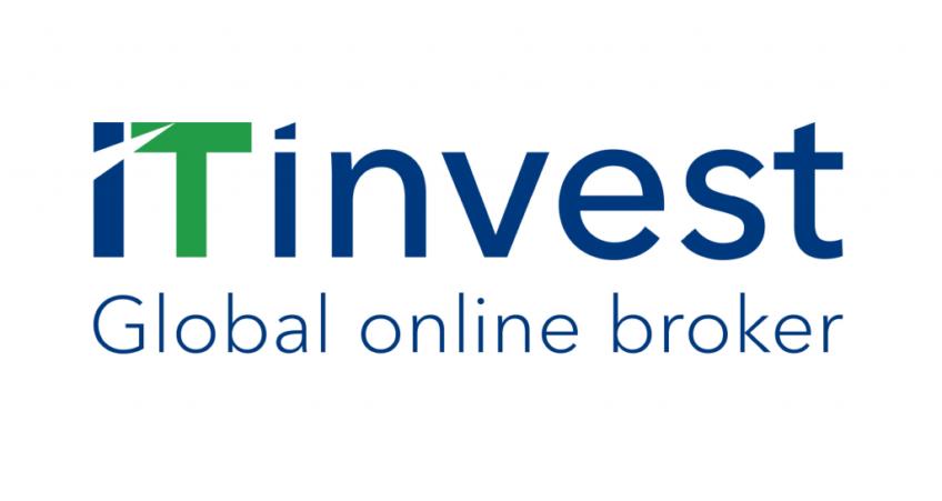 Отзыв о брокере ITinvest и его финансовых инструментах : https://trustviper.com