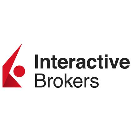 Отзыв о брокерской компанииInteractiveBrokers : https://trustviper.com