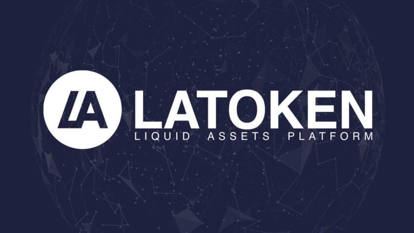 LATOKEN - отзывы о компании, обзор, контакты : https://trustviper.com