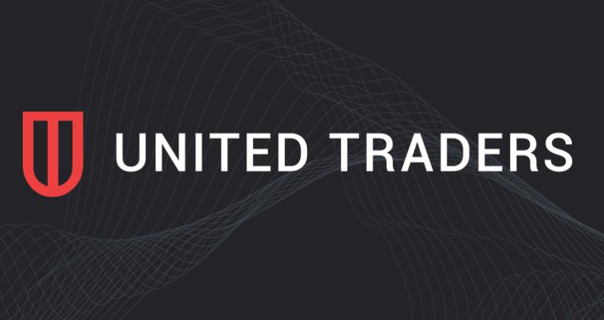 Реальные отзывы и обзоры брокера United Traders : https://trustviper.com