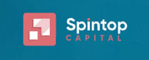 Обзор конторы Spintop Capital, отзывы трейдеров, анализ сайта : https://trustviper.com