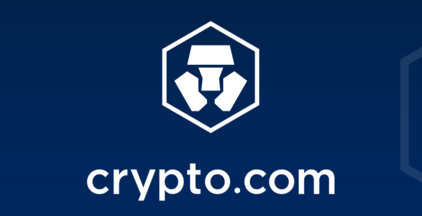 Crypto.com - отзывы о компании, обзор, контакты : https://trustviper.com