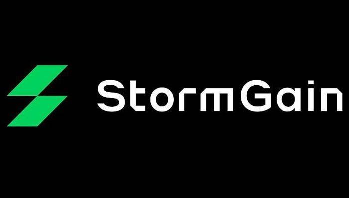 Stormgain - отзывы о компании, обзор, контакты, лицензия : https://trustviper.com