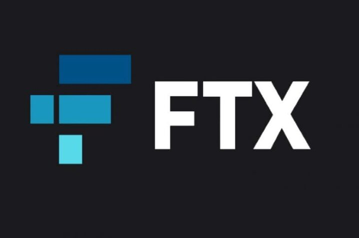 FTX - отзывы о компании, выводы, обзор, контакты : https://trustviper.com