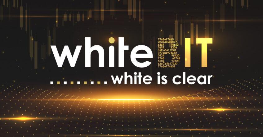 WhiteBit - отзывы о компании, обзор, контакты, выводы : https://trustviper.com