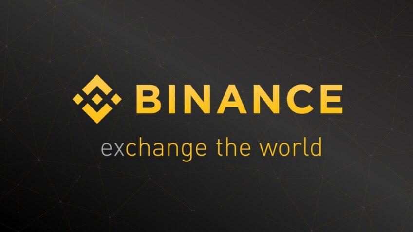 Binance - биржа, лицезия, заработок, вывод собственных средств : https://trustviper.com