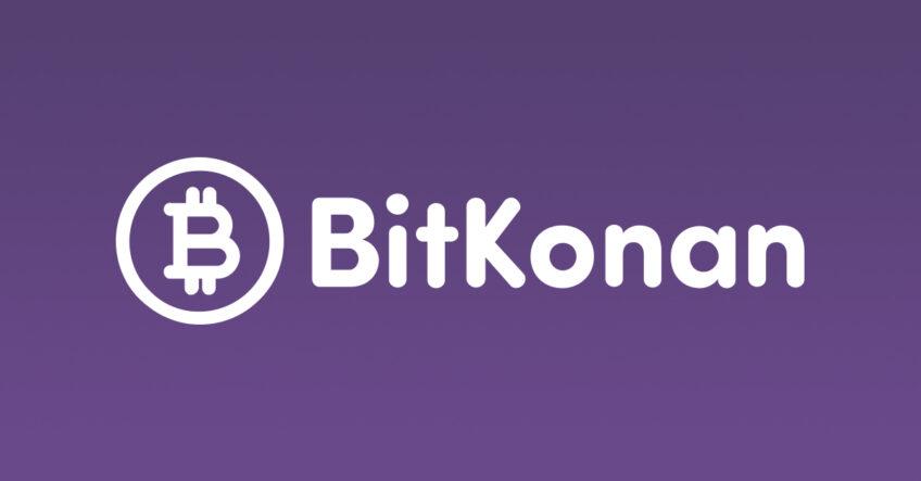 BitKonan - отзывы о компании, обзор, контакты, лицензия : https://trustviper.com