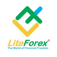 Отзыв о брокерской компании LiteForex, ее плюсы и минусы : https://trustviper.com