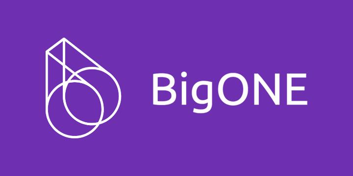 BigONE - отзывы о компании, выводы о компании, обзор, контакты : https://trustviper.com