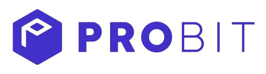 ProBit Exchange - отзывы о компании, обзор, контакты : https://trustviper.com