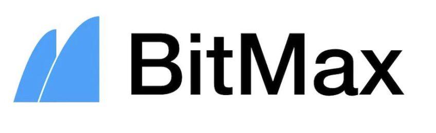 BitMax - отзывы о компании, обзор, лицензия, контакты : https://trustviper.com