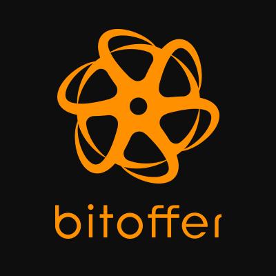 Bitoffer - чем занимается компания, обзор предложений : https://trustviper.com