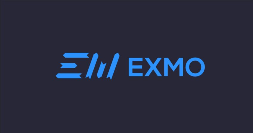 EXMO - лицензия, отзывы о компании, обзор, контакты : https://trustviper.com