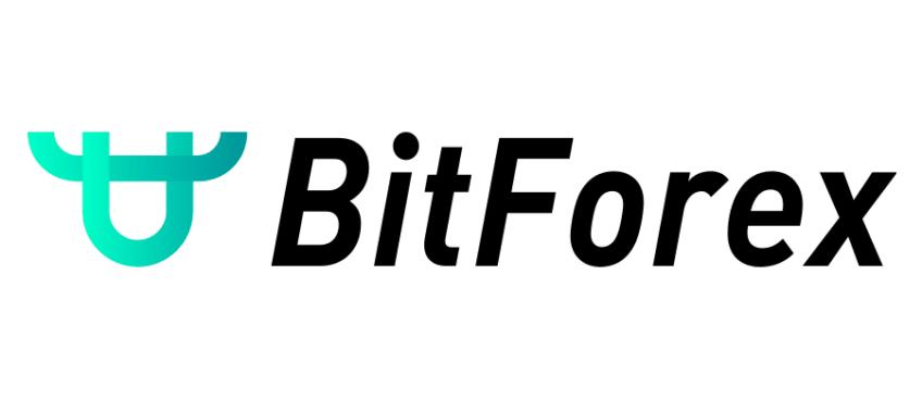 Bitforex - отзывы о компании, данные о проекте, обзор, контакты : https://trustviper.com