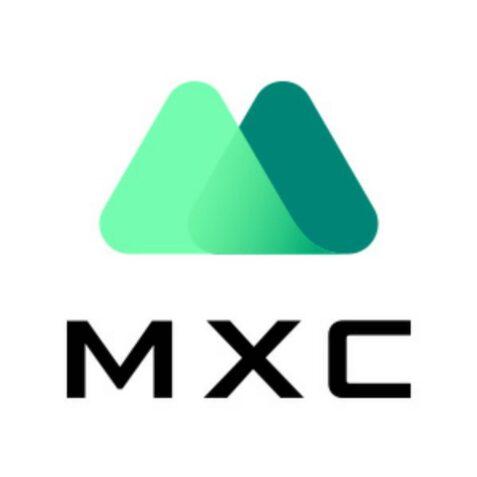 MXC - политика конфиденциальности, мобильное приложение : https://trustviper.com