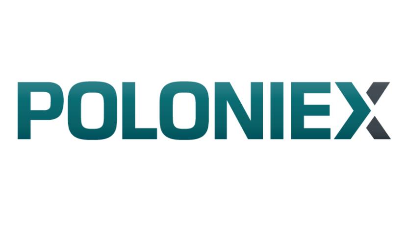 Poloniex - отзывы о компании, обзор, лицензия, контакты : https://trustviper.com