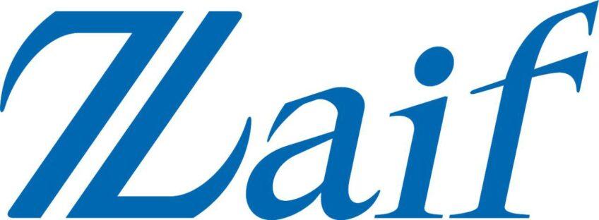 Zaif - отзывы о компании,лицензия, обзор, контакты : https://trustviper.com