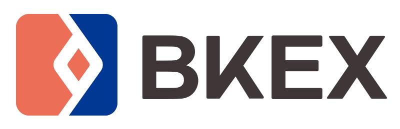 BTEX - отзывы о компании, лицензия, обзор, контакты : https://trustviper.com
