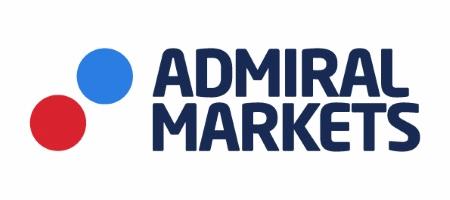 Отзыв о брокерской компанииAdmiralMarkets, плюсы и минусы : https://trustviper.com