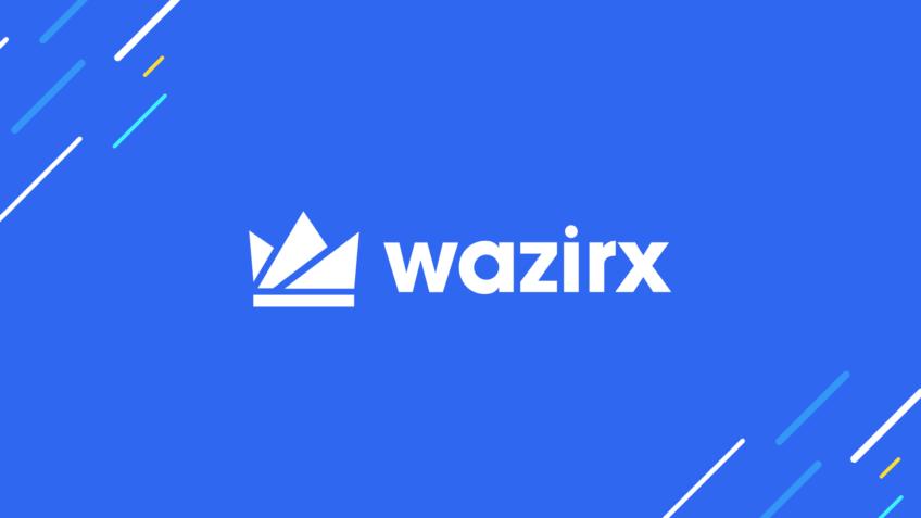 WazirX - отзывы о компании, обзор, контакты, вывод средств : https://trustviper.com