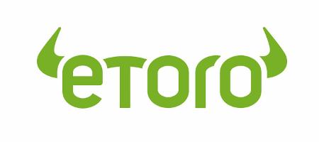 Отзыв о брокерской компанииeToro, ее ощутимые недостатки : https://trustviper.com
