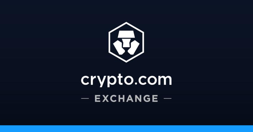 Crypto.com Exchanger - отзывы о компании, обзор, контакты : https://trustviper.com