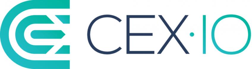 CEX.IO - отзывы о компании, мобильное приложение, обзор, контакты : https://trustviper.com
