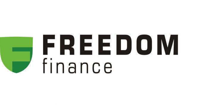 Отзыв о брокерской компании Freedom Finance, ее плюсах и минусах : https://trustviper.com