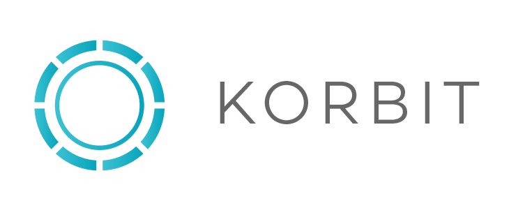 Korbit - отзывы о компании, лицензия, обзор, контакты : https://trustviper.com