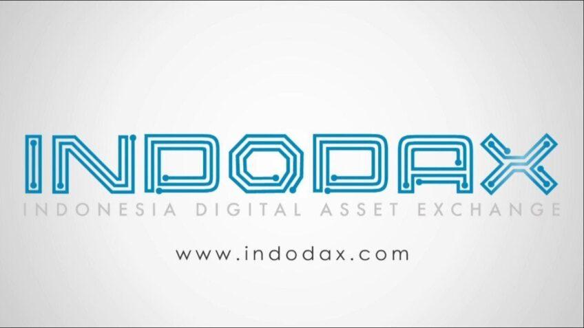 Indodax - отзывы о компании, лицензия, обзор, контакты : https://trustviper.com