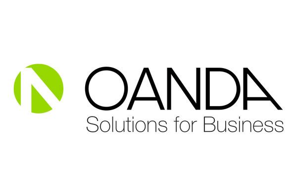 Отзыв о брокерской компании OANDA и ее недостатках : https://trustviper.com