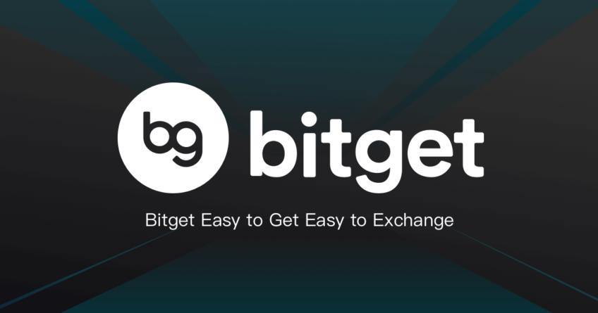 Bitget - отзывы о компании, обзор, контакты, лицензия : https://trustviper.com