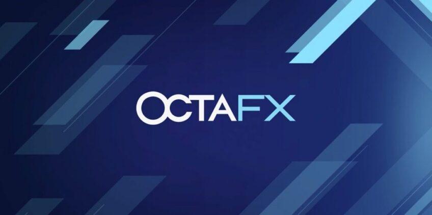 Отзыв о брокерской компанииOctaFX, ее минусы и плюсы : https://trustviper.com