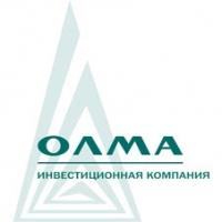 Отзыв о брокерской компании Олма, ее плюсов и минусов : https://trustviper.com