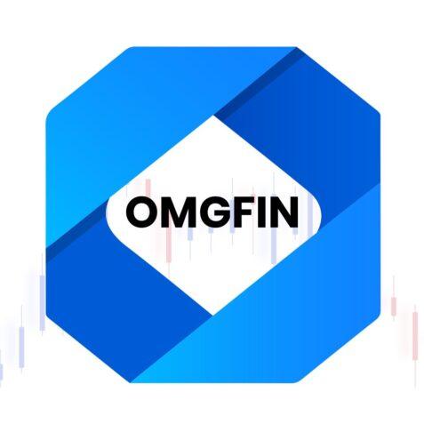 Omgfin - выводы средств, социальные сети, мобильные приложения : https://trustviper.com