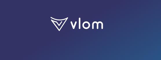 Отзыв о брокерской компанииVlomи ее существенных недостатках : https://trustviper.com