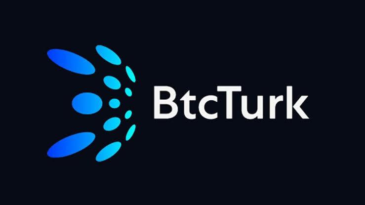 BtcTurk PRO - информация о проекте, мобильные приложения : https://trustviper.com