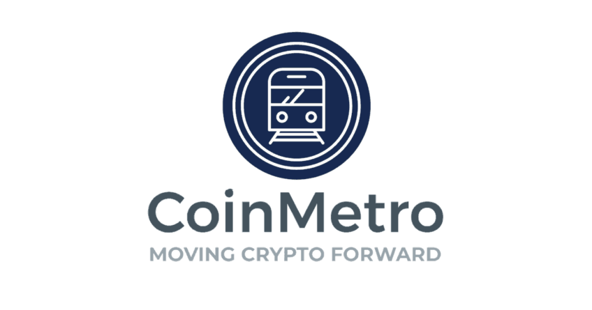 CoinMetro - возможности проекта, обзор, контакты : https://trustviper.com