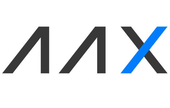 AAX - приложение, отзывы о компании, обзор, контакты : https://trustviper.com