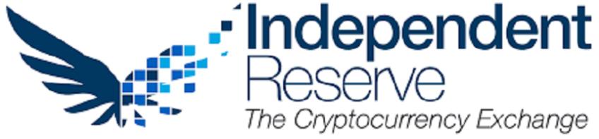 Independent Reserve - руковидители, обзор, контакты : https://trustviper.com