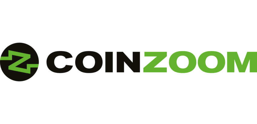 CoinZoo - поплнение аккаунтов, обзор, выводы о проекте : https://trustviper.com