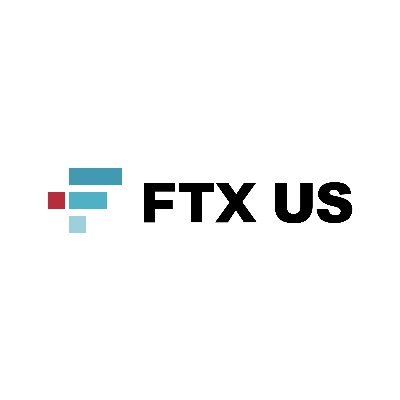 FTX.US - отзывы о компании, приложения, заработок, обзор : https://trustviper.com