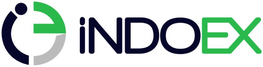 IndoEx - отзывы о компании, обзор, возможности компании, контакты : https://trustviper.com